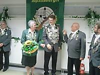 Ahrensburg_2015_3