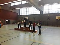 BZM_Bogen_Halle_2018_16