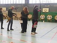 BZM_Bogen_Halle_2018_2