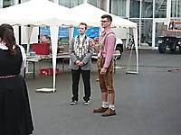 Koenigsabholung_2018_6