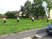 Koenigsabholung_2014_15