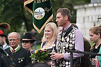 Landesschützenkönig 2018_105