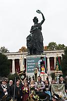 Landesschützenkönig 2018_110
