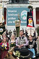 Landesschützenkönig 2018_111