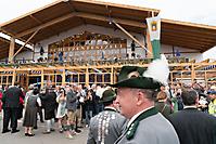 Landesschützenkönig 2018_127