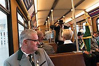 Landesschützenkönig 2018_12