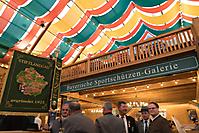 Landesschützenkönig 2018_19