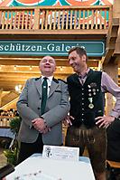 Landesschützenkönig 2018_24