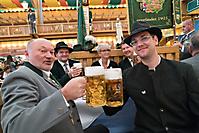 Landesschützenkönig 2018_29