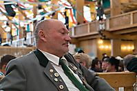 Landesschützenkönig 2018_37