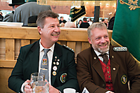 Landesschützenkönig 2018_39