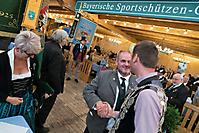 Landesschützenkönig 2018_81