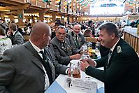 Landesschützenkönig 2018_92