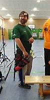 Landkreismeisterschaft Bogen 2017_9