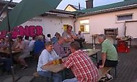 Terrassenfest_2015_2