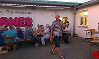 Terrassenfest_2015_5