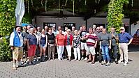 Vereinsausflug_2018_34
