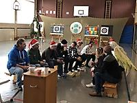 Weihnachts-Spaßturnier_12