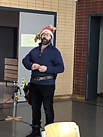 Weihnachts-Spaßturnier_5